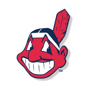 Indians (Cleveland)