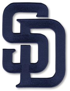 Padres (San Diego)