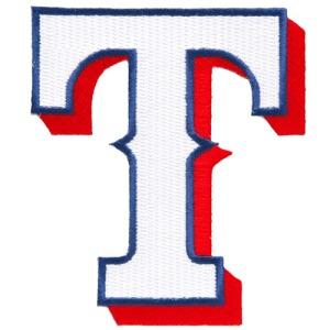 Rangers (Texas)